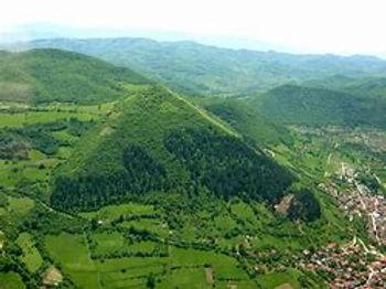 aerial pyramid 2.jpg