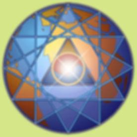 emissary_wheel_logo.jpg