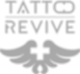 TATTOO-REVIVE_LOGO-2019_SE-clean-1.png