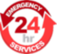 24-hour-emergency-services-red_edited.png