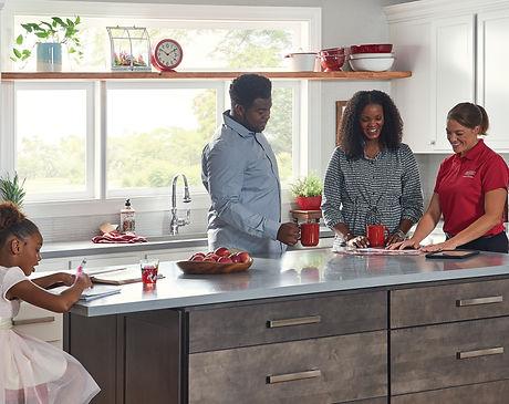 Bryant_Kitchen2_Family-FemaleDealer-1178