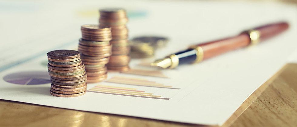 wisdom-finance.jpg