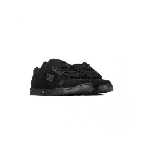 DC shoes stag black/black