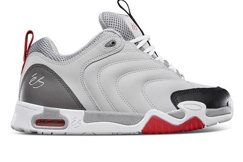 ES shoes tribo grey