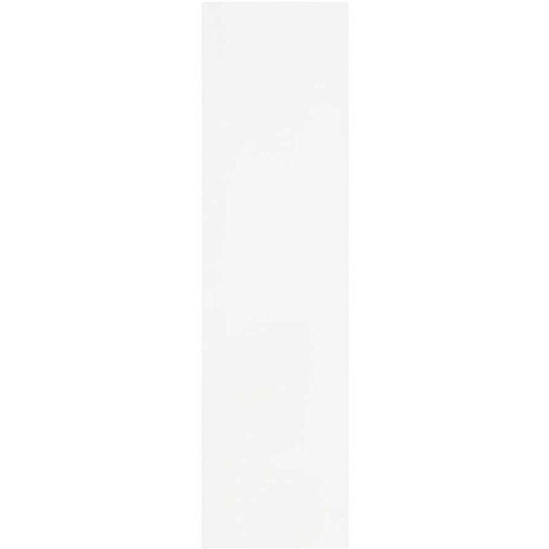Jessup white snow griptape