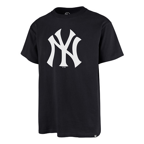 47 brand new york t-shirt