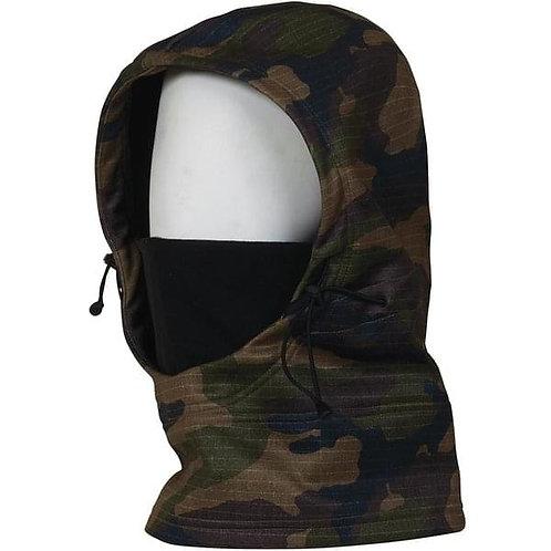 686 patriot boned hood dark camo