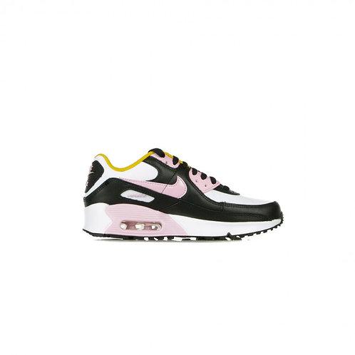 Nike air max 90 white/purple