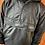 Thumbnail: Propaganda anorak logo jacket