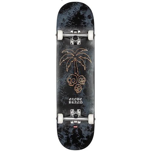 """Globe skateboards natives 8"""""""