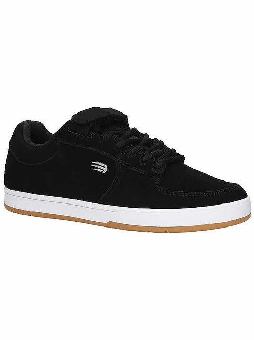 Etnies shoes Joslin2 black