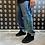 Thumbnail: Kaliking jeans G K