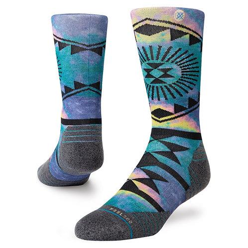 Stance socks adventure
