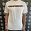 Thumbnail: Independent truck co. Barcross t-shirt white