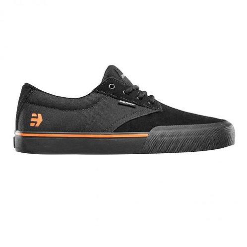 Etnies shoes Jameson vulc x doomed