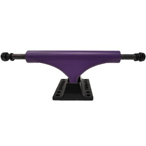 Litezspeed truck purple