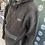 Thumbnail: Hurley anorak sherpa fleece