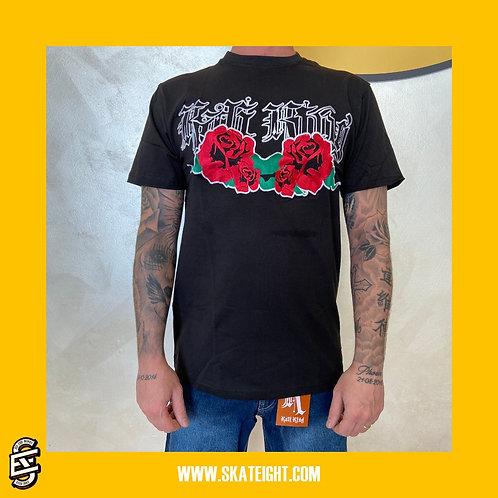 Kaliking rose black