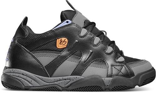 ES shoes scheme grey/black