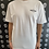 Thumbnail: Independent truck co. rosemary t-shirt white