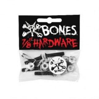 """Bones viti e hardware 7/8"""""""