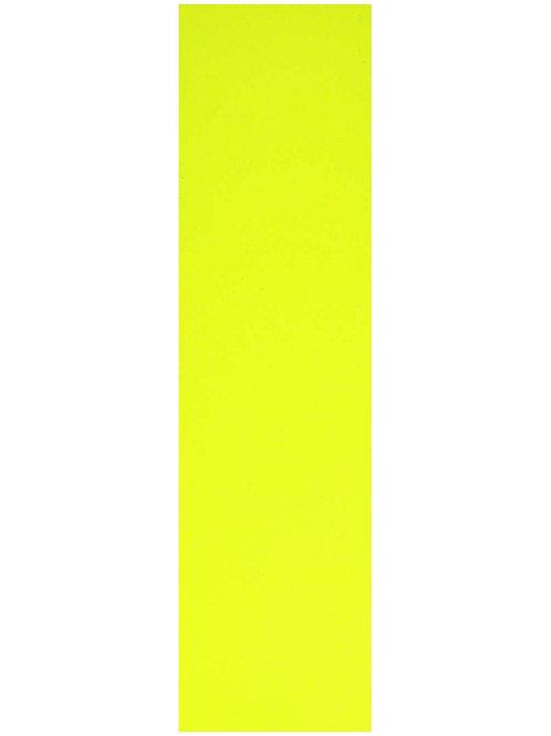 Jessup neon yellow griptape