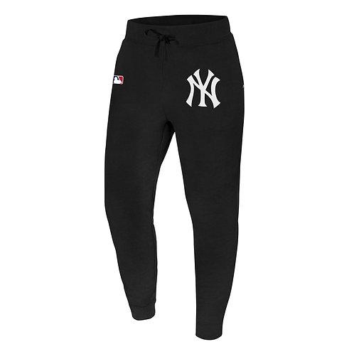 47 brand new york pants
