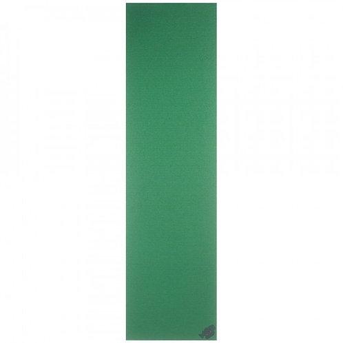 Mob griptape green