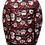 Thumbnail: 686 thermal puff jacket sketchy tank hono