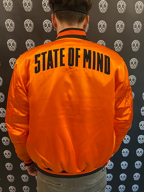 5tate of Mind team double face bomber