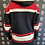 Thumbnail: 47' brand hockey hoodie yankees