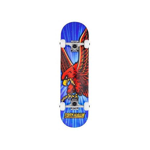 Tony Hawk 180 series king hawk mini complete