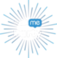 bfe.df_party_logo.png
