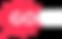 RGB-logo-White.png