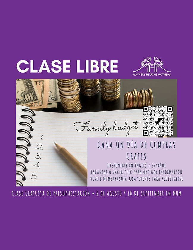 Free Budget Class Spanish.png