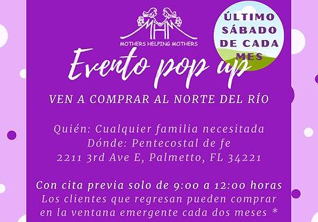 Pop Up  Espanol_edited.jpg