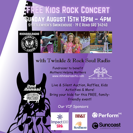 Kids Rock Flyer 2021 for Events Page.png