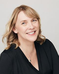 Michelle Lentz