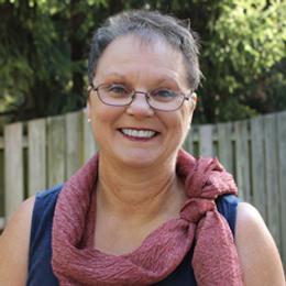 Dr. Bernadette Costello