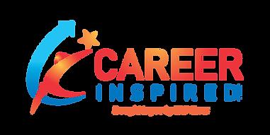 CareerInspired_LDCares_Transparent.png