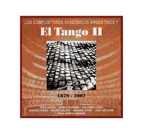 Juan Manuel Abras - CD 05.jpg