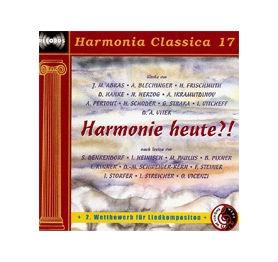 Juan Manuel Abras - CD 01.jpg