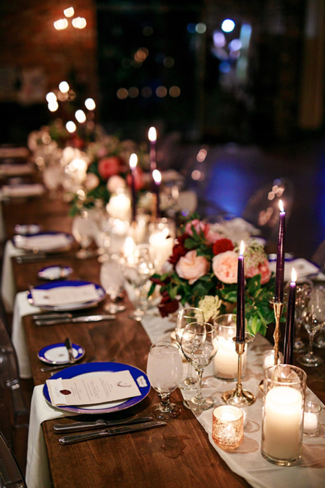 Abudyak_Jenkins_Wedding-0630.jpg