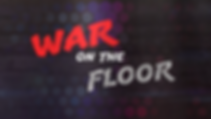 WOTF logo from 2019.png