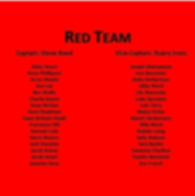 WOTF 2020 Red Team