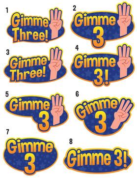 Gimmme Three Logos-01.jpg