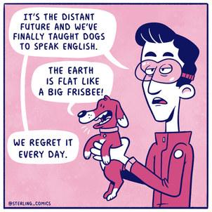 Talking Dog.jpg