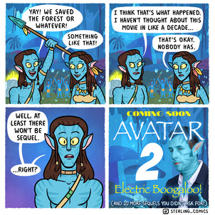 Avatar Full.jpg