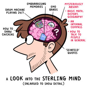 sterling brain.jpg