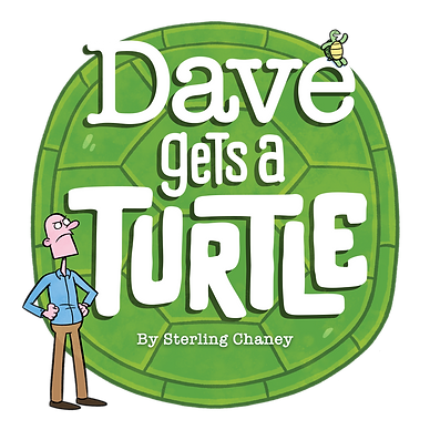 Dave COVER.png